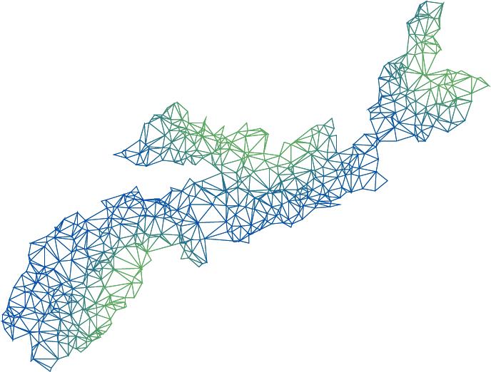 NS-Polygon-Map