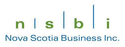NSBI Logo